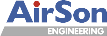 AirSon Engineering